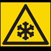 alerte-neige
